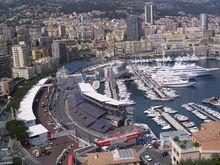 800px-Monaco_680