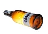 bottle_200