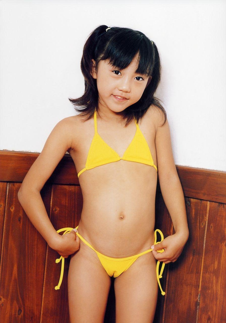 U12 Junior Idol Girls Nude Japanese U12 Junior Idol Girls ...