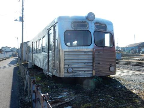 DSCN3242