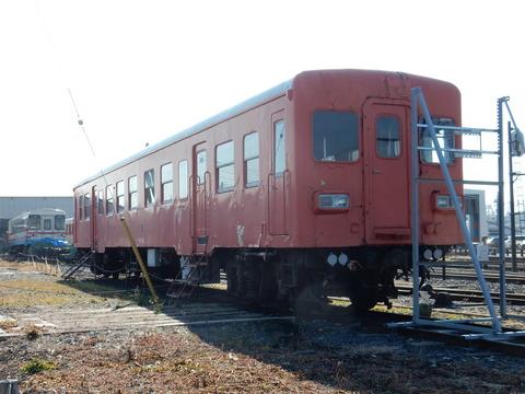 DSCN3248