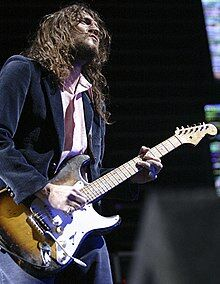 220px-JohnFruscianteAugust2006