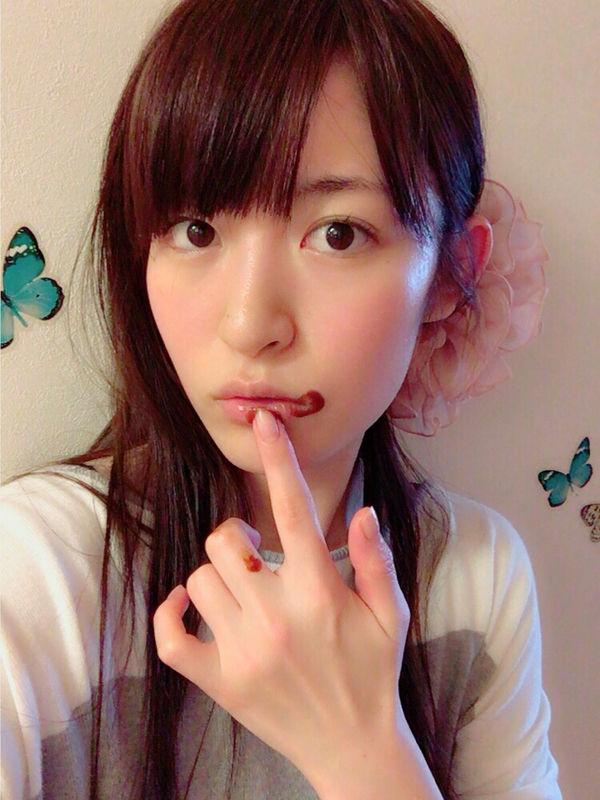 小松未可子さんの画像その97