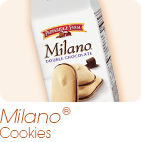 cookie-milano