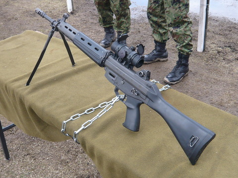 JGSDF_Type_89_Assault_Rifle