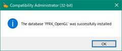 FFRK_OpenGL_Installed