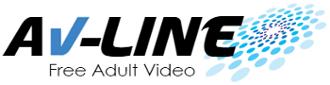 freefont_logo_0
