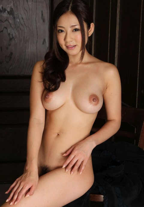 fantastic-all-gravure-girl-hinme-minori