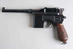 300px-Mauser_C96_7,63_(6971794467)