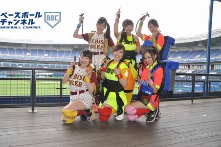 20150512-00010005-baseballc-000-1-view