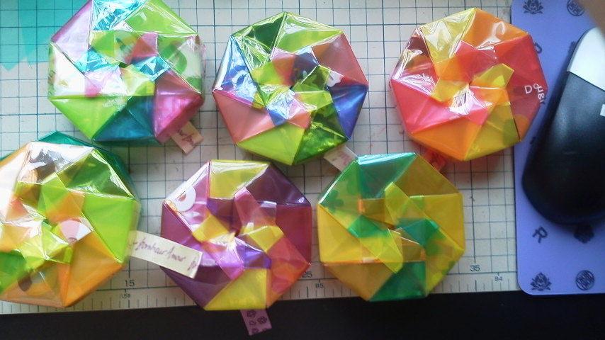 紙 折り紙 折り紙工作 : hagifood.com