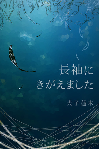 nagasode_hyo