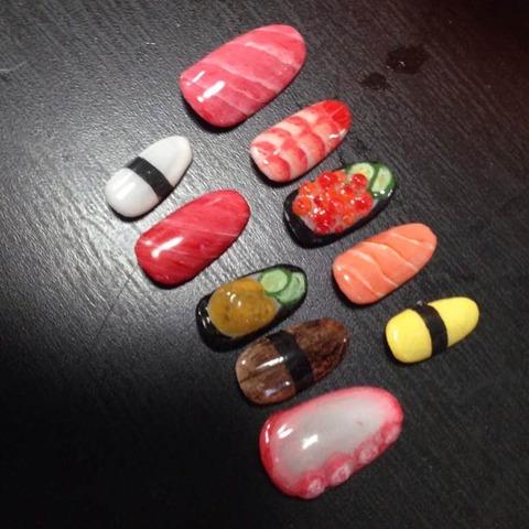 sushi-nail-art-3-1