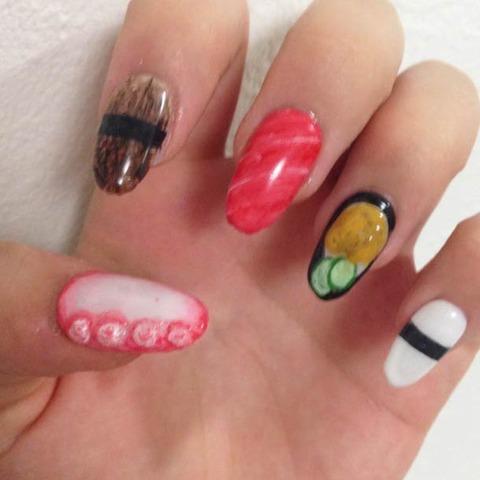 sushi-nail-art-2