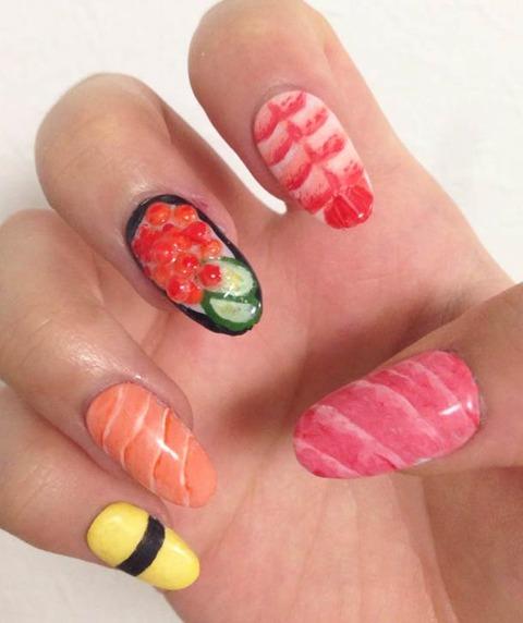 sushi-nail-art-1