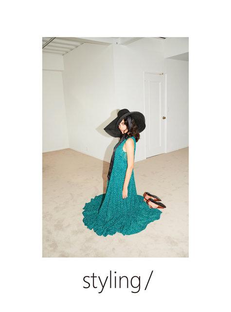 styling_SS2_single