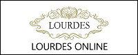 LOURDES ONLINE