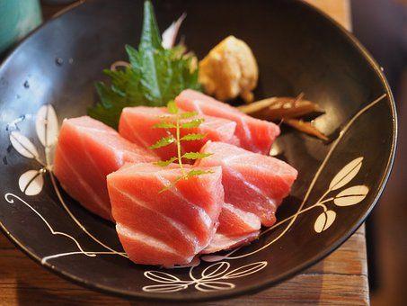 sashimi-2563650__340