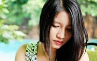 girl-1718120__340
