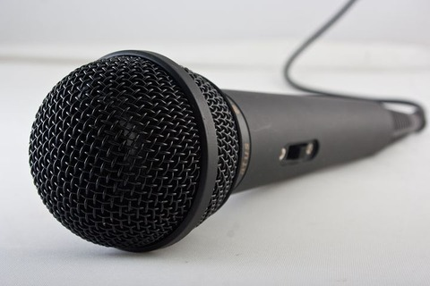 microphone-1068289__480