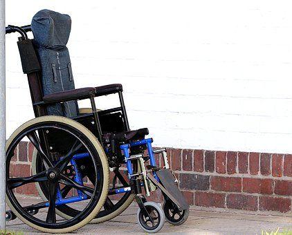 wheelchair-2489427__340