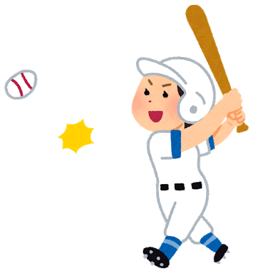 baseball_hit_woman