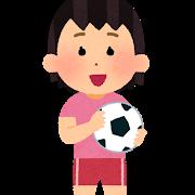 sports_soccer_girl