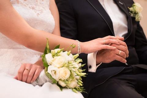 wedding-997634__480