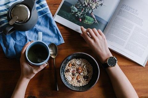 breakfast-1663295_640
