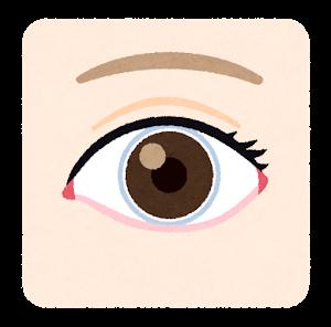 eye_contact3_contact