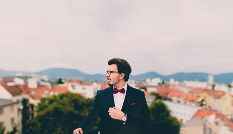 suit-691849__340
