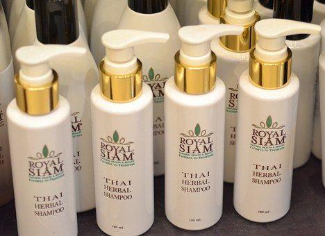 thai-shampoo-353536__340