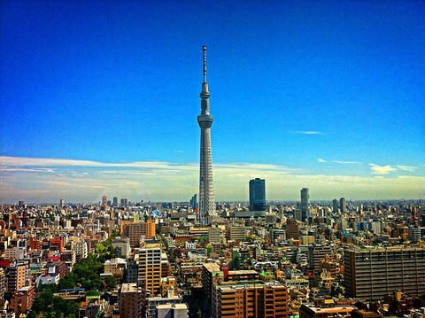 tokyo-tower-825196__480