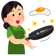 cooking_frypan_teflon (2)