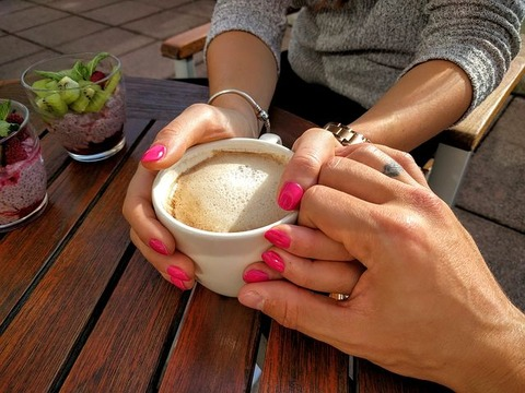 coffee-1878750__480