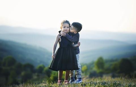 children-920131__340