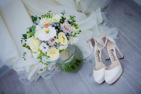 wedding-3081322__480