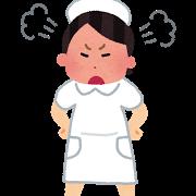 nurse_angry