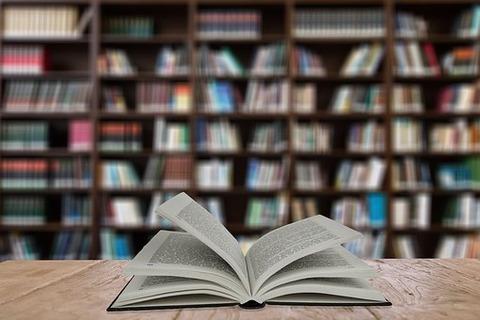 book-3480216__340