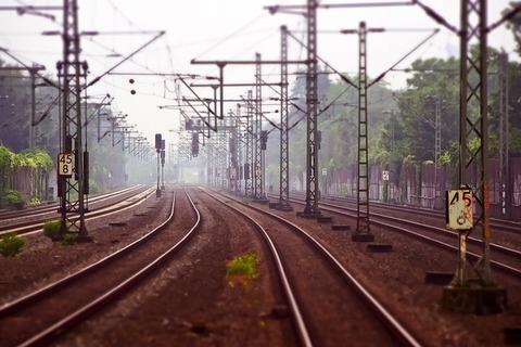 railway-tracks-3455169__480