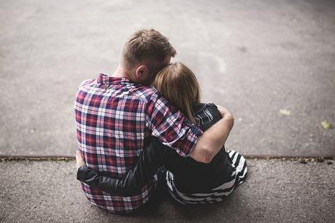 couple-1853996__480
