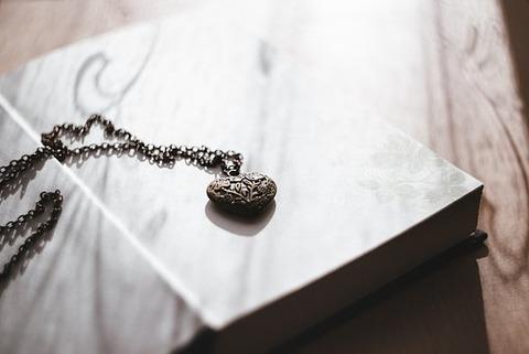 heart-2589043__340