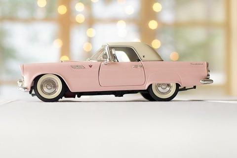 car-1957037_640