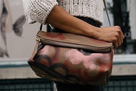 purse-1031547__340