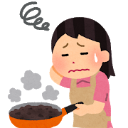 cooking_shippai_woman2