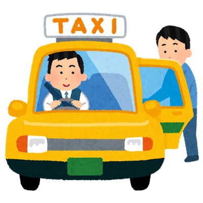 taxi_jousya_man