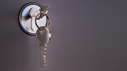 key-3348307__340