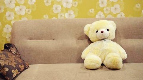 teddy-bear-1853609__340