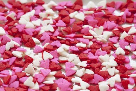 hearts-937664__480