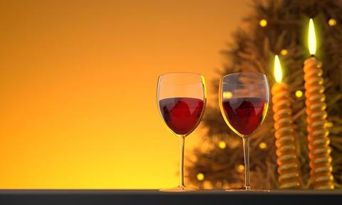 wine-2891891__480